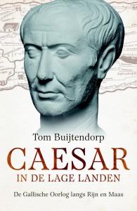 Caesar in de Lage Landen