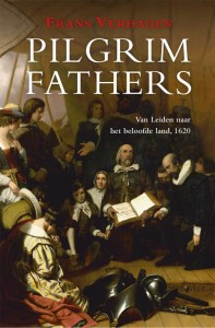 De Pilgrim Fathers