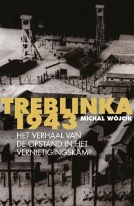 Treblinka 1943