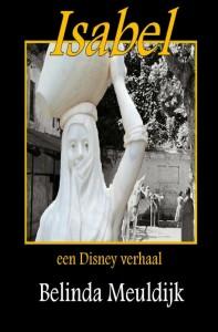 Isabel, een Disney verhaal
