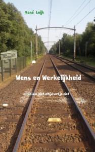 Wens en werkelijkheid