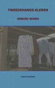 Tweedehands kleren