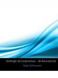 Strategie en conjunctuur