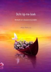Dicht-bij-me-boek