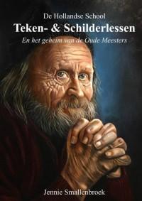 De Hollandse school - Teken- & Schilderlessen