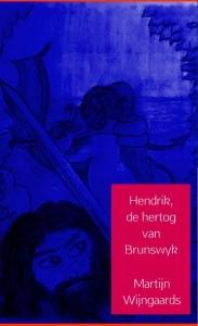Hendrik, de hertog van Brunswyk
