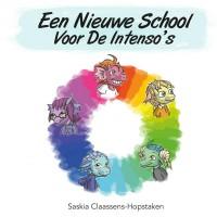 Een nieuwe school voor de Intenso's