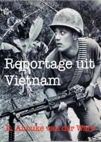 Reportage uit Vietnam