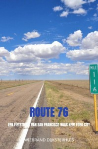 Route 76