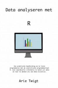 Data analyseren met R