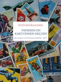 Papieren en Kartonnen Helden
