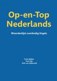 Op-en-Top Nederlands
