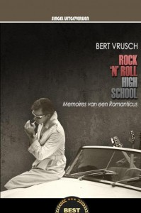 Rock 'N Roll High School (2e Druk)