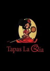 Tapas La Qia