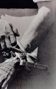 De Poppenspeler
