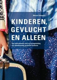 Kinderen, gevlucht en alleen