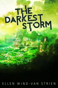 The Darkest Storm