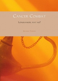 Cancer Combat