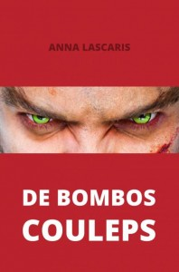 De Bombos Couleps