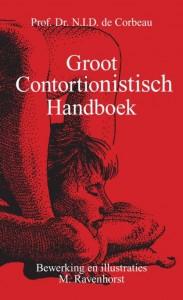 Groot Contortionistisch Handboek