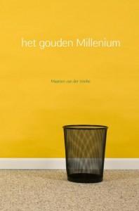 het gouden Millenium