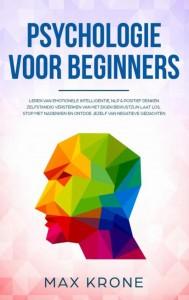 Psychologie voor beginners