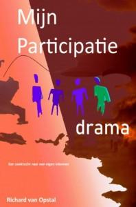 Mijn Participatie drama
