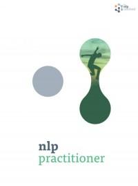 NLP Opleiding - Het NLP Practitioner Handboek
