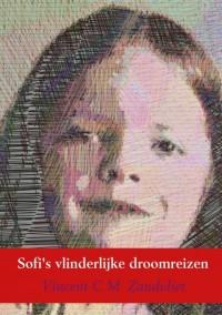 Sofi's vlinderlijke droomreizen