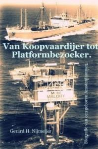 Van Koopvaardijer tot Platformbezoeker