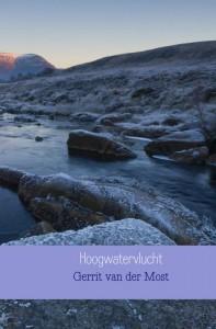 Hoogwatervlucht