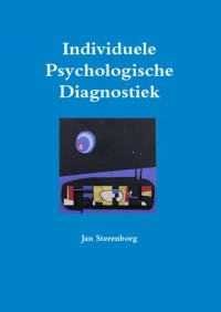 Individuele Psychologische Diagnostiek