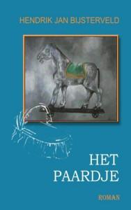 Het Paardje