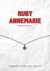 Ruby Annemarie