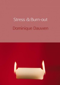 Stress & Burn-out