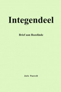 Integendeel