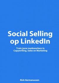 Social Selling op LinkedIn