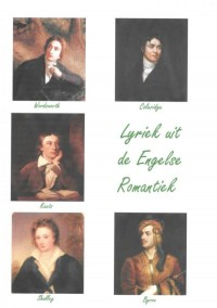 Lyriek uit de Engelse Romantiek