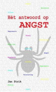 Hét antwoord op ANGST