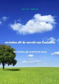 verhalen uit de wereld van Coniculus