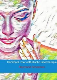 Handboek voor esthetische lasertherapie