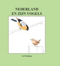 Nederland en zijn vogels  verhalen over vogels