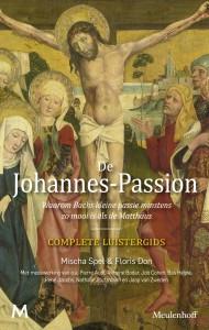 De johannes-Passion