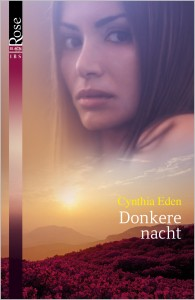 Black Rose 63A : Donkere nacht - McGuire Securities 3