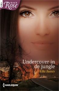 Undercover in de jungle