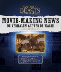 Wizarding World News