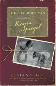 Het dagboek van Renia Spiegel - pakket à 6 ex.