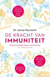 De kracht van immuniteit