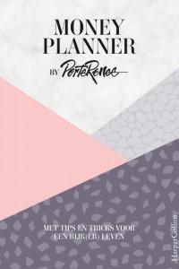 Money Planner