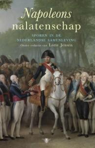 Napoleons nalatenschap